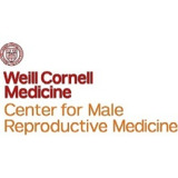 Center for Male Reproductive Medicine and Microsurgery
