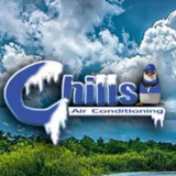 Chills Air Conditioning Miami