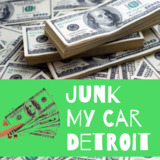 Junk My Car Detroit
