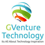 Gventure Technology Pvt. Ltd.