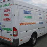 Master Drain & Water Works