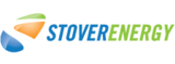 Profile Photos of Stover Energy
