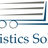 CJ Logistics Solutions