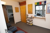 local acupuncture clinic Belmont MA