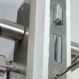 Sea To Sky Lock & Safe Ltd | Locksmith New Westminster