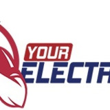 Your Cave Creek Electrician - Electrical Contractor