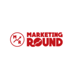 Marketing Round