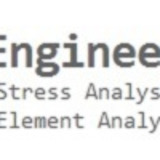 Pi Engineering Inc.