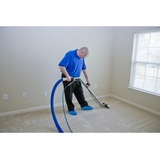 Profile Photos of Mims Janitorial Services, LLC