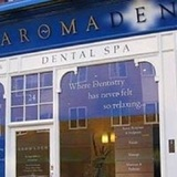 New Album of Aromaden Dental Practice