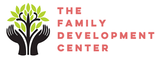 The Family Development Center, LLC of The Family Development Center, LLC