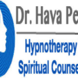 Hypnosis with Hava