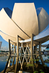 SINGAPORE ARCHITECTURAL PHOTOGRAPHY SERVICES