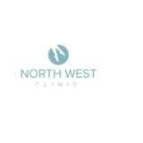 NORTH WEST CLINIC