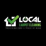Local Carpet Cleaning, Vancouver