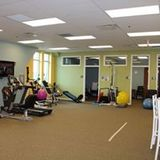New Album of Ferrell-Whited Physical Therapy Services