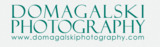 Pricelists of Domagalski Photography