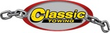 Naperville Classic Towing 1680 Quincy Ave