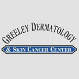 Greeley Dermatology