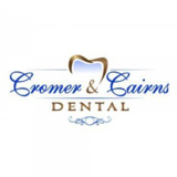 Cromer and Cairns Dental