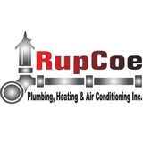 RupCoe Plumbing, Heating & Air Conditioning, South Plainfield