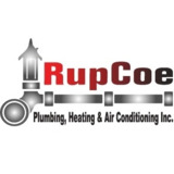 RupCoe Plumbing, Heating & Air Conditioning