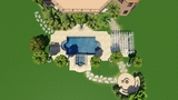 Florida Luxury Pools of Florida Luxury Pools