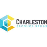 Charleston Alcohol Rehab