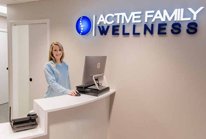 Profile Photos of Active Family Wellness 10721 Main St, Suite 1500 - Photo 3 of 6