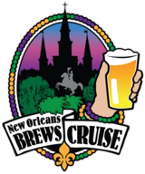 New Orleans Brews Cruise, New Orleans