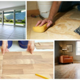 Elegante Flooring Solution Deerfield Beach