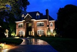 Carolina Landscape Lighting 1000 Johnnie Dodds Blvd, Suite 103-125