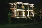 Profile Photos of Carolina Landscape Lighting