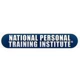 The National Personal Training Institute, Huntingdon Valley