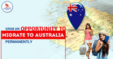 New Album of Aussizz Group - Immigration Agents & Overseas Education Consultant