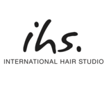 International Hair Studio
