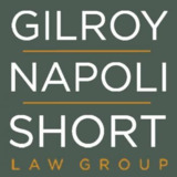 Gilroy Napoli Short Law Group