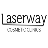 Laserway Cosmetic Clinics Ltd