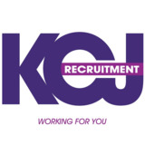 KCJ Recruitment Ltd