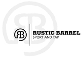 The Rustic Barrel, Hagerstown
