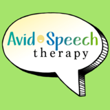Avid Speech Therapy