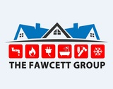 Fawcett Group 4 Hancock Road