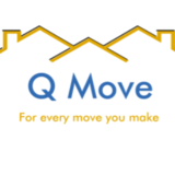 Relocation & Removal services