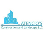 Atencio's Construction & Landscape LLC