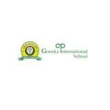 C.P Goenka International School - Thane West