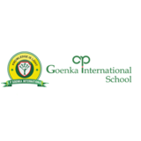 C.P Goenka International School - OSHIWARA