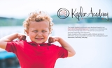 Profile Photos of Kepler Academy Early Learning and Child Care