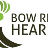 Bow River Hearing