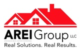 AREI Group, LLC 15925 Haven Drive