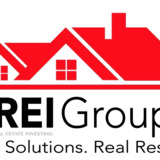 AREI Group, LLC